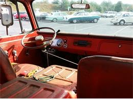 1968 Chevrolet G-Series (CC-1180308) for sale in Simpsonville, South Carolina