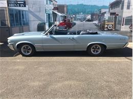 1964 Pontiac GTO (CC-1183366) for sale in Seattle, Washington