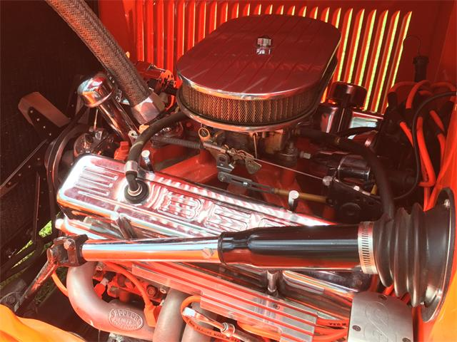 1930 Ford Model A Pickup (CC-1183386) for sale in Gulfport , Mississippi