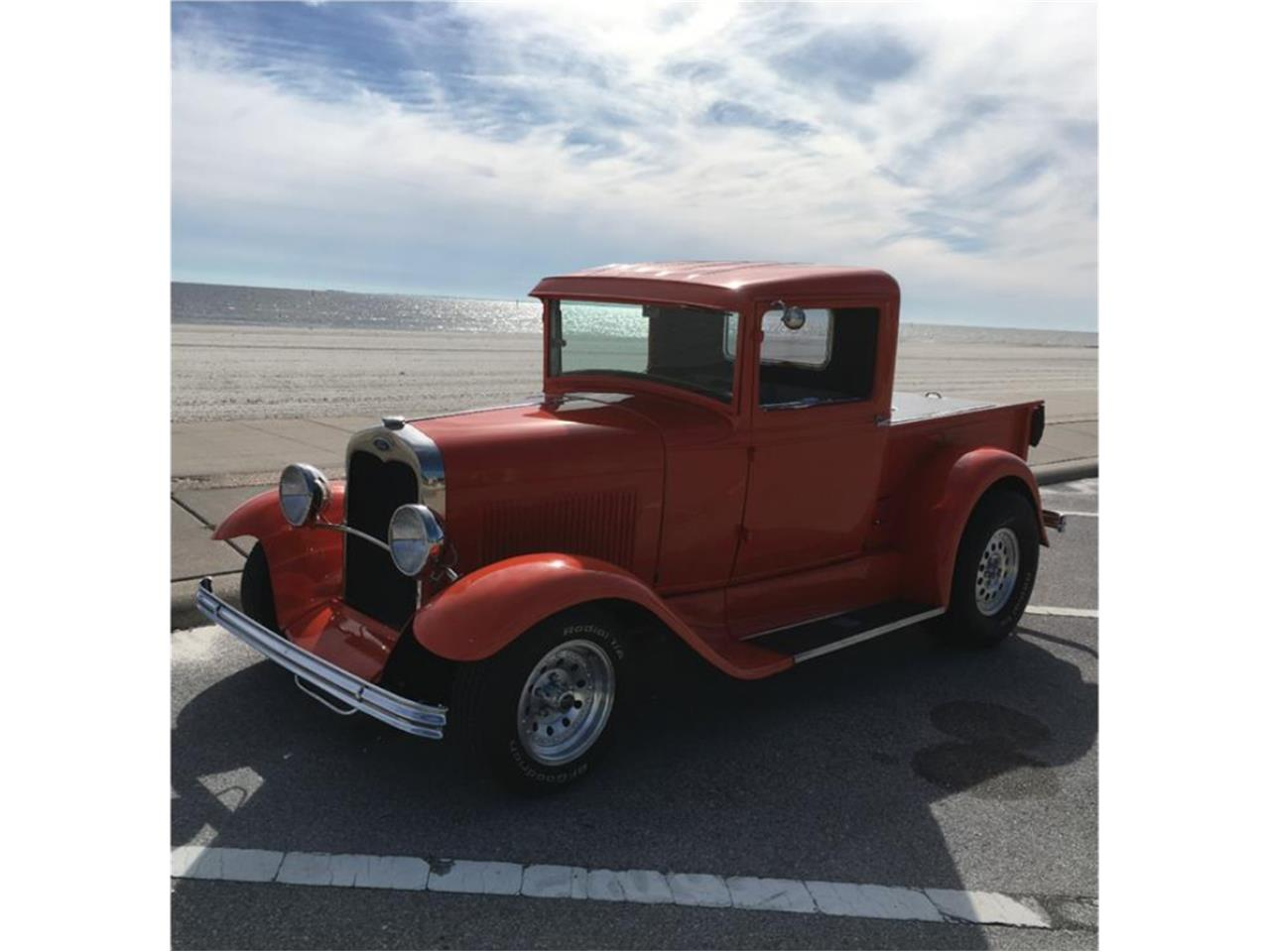 1930 Ford Model A (CC-1183386) for sale in Gulfport , Mississippi