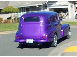 1947 Chevrolet 3600 (CC-1183434) for sale in Federal Way, Washington