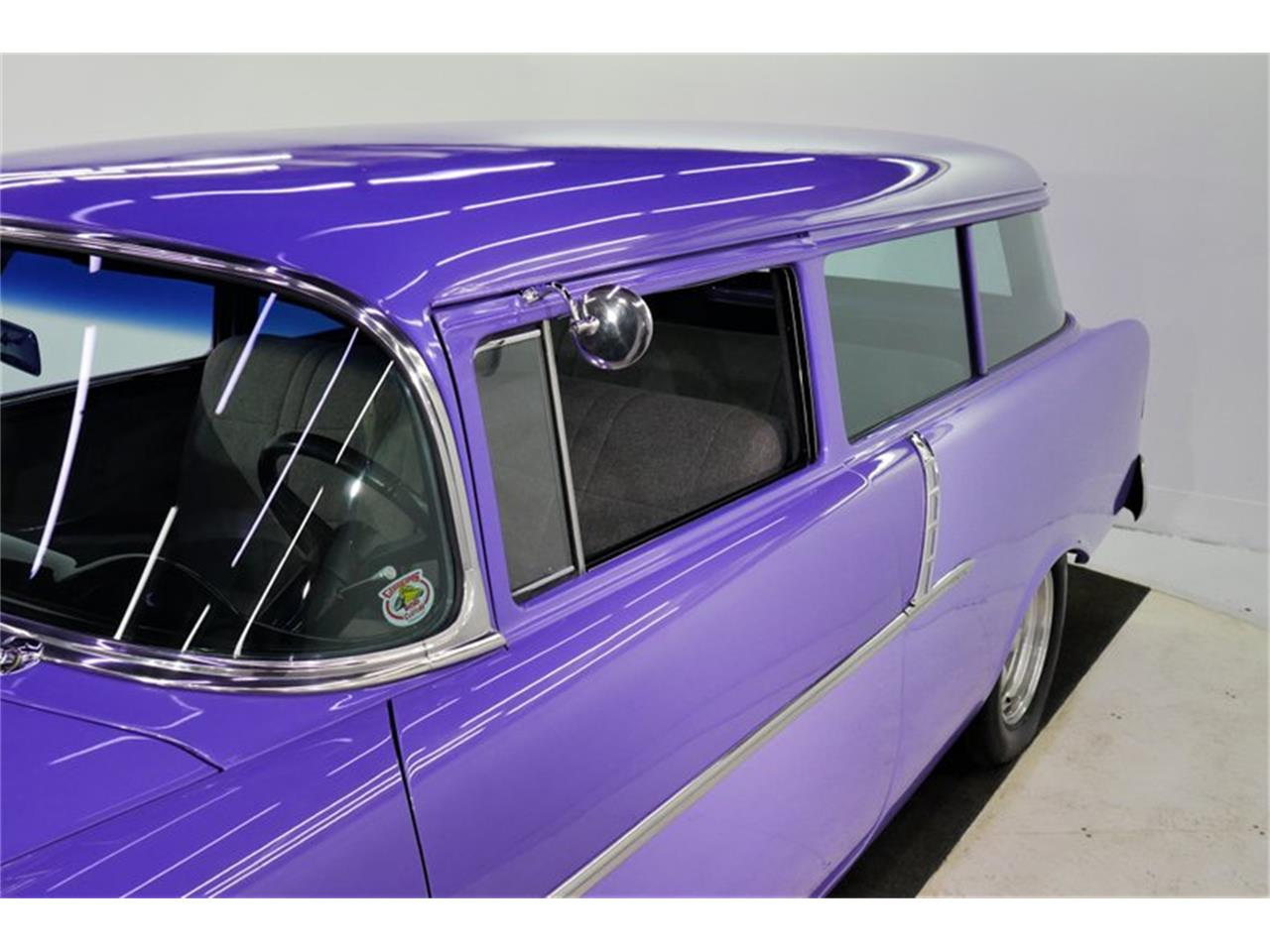 1956 Chevrolet Antique (CC-1183460) for sale in Volo, Illinois