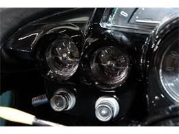 1958 Chevrolet Corvette (CC-1183465) for sale in Volo, Illinois
