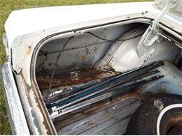 1965 Ford Falcon (CC-1183516) for sale in Cadillac, Michigan