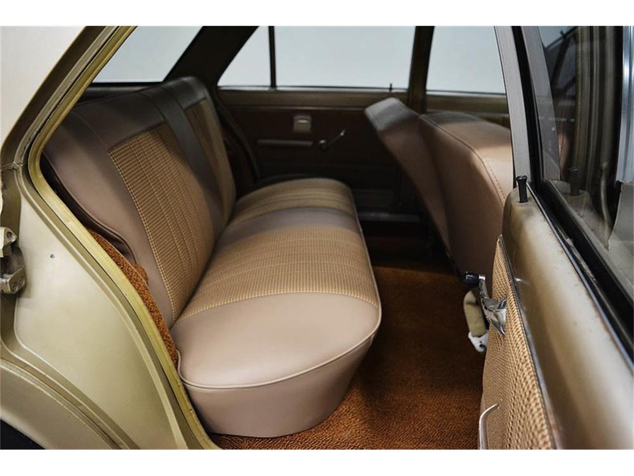 1963 AMC Rambler (CC-1183678) for sale in Sherman, Texas