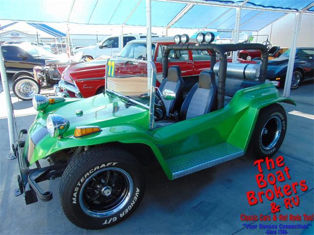 1977 Volkswagen Custom (CC-1183736) for sale in Lake Havasu, Arizona