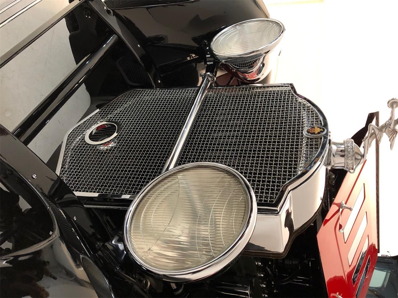 1929 Packard Custom Eight (CC-1183772) for sale in orange, California