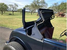 1932 Ford Roadster (CC-1183935) for sale in Fredericksburg, Texas