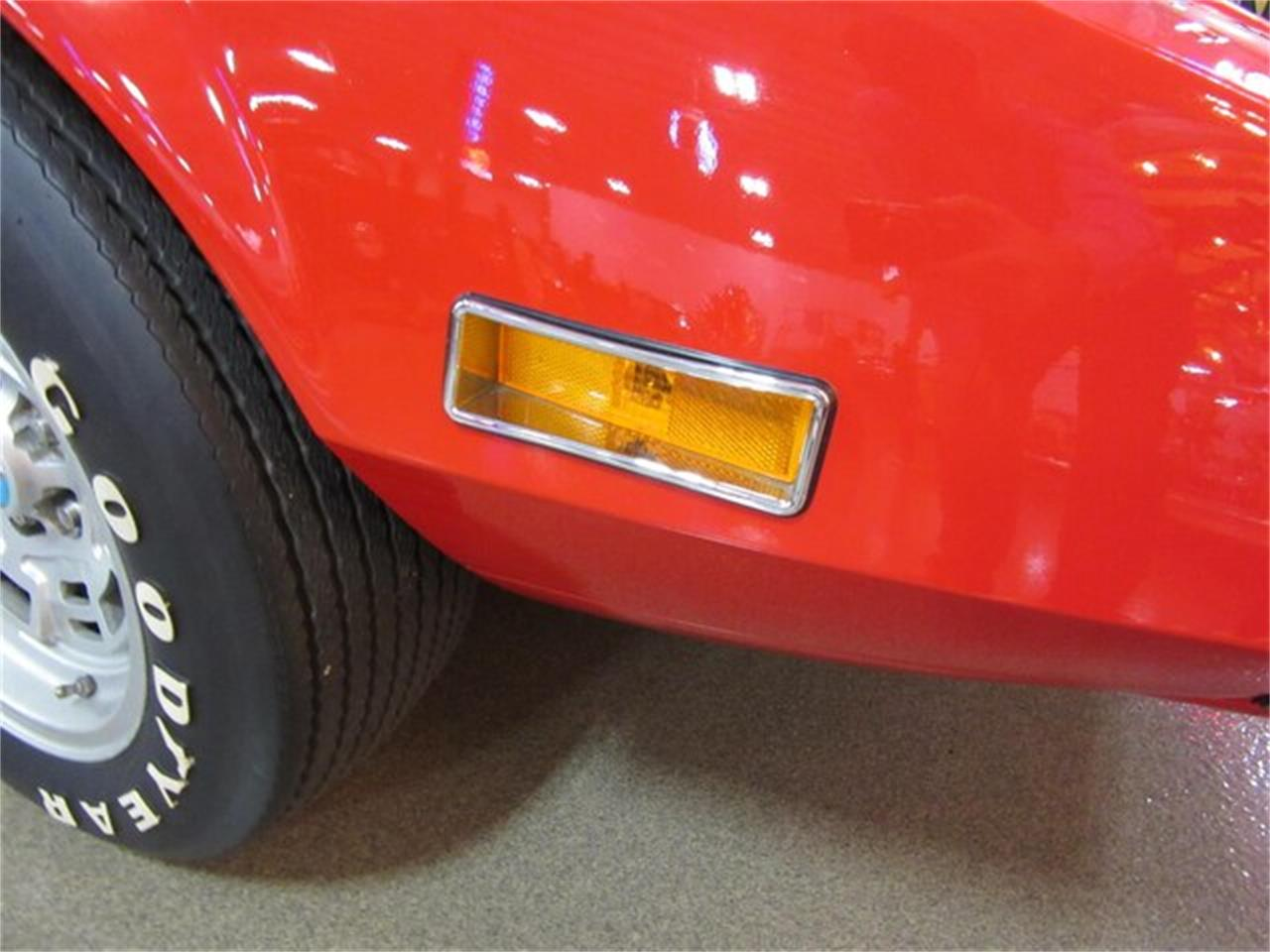 1974 De Tomaso Pantera (CC-1183952) for sale in Greenwood, Indiana