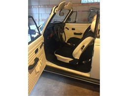 1979 Volkswagen Beetle (CC-1183996) for sale in Skokie, Illinois