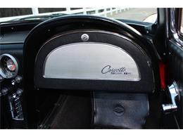 1963 Chevrolet Corvette (CC-1184097) for sale in Lewes, Delaware
