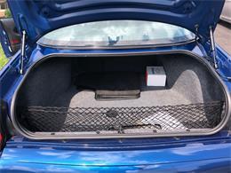 2003 Chevrolet Monte Carlo SS (CC-1184104) for sale in Bristol, Virginia