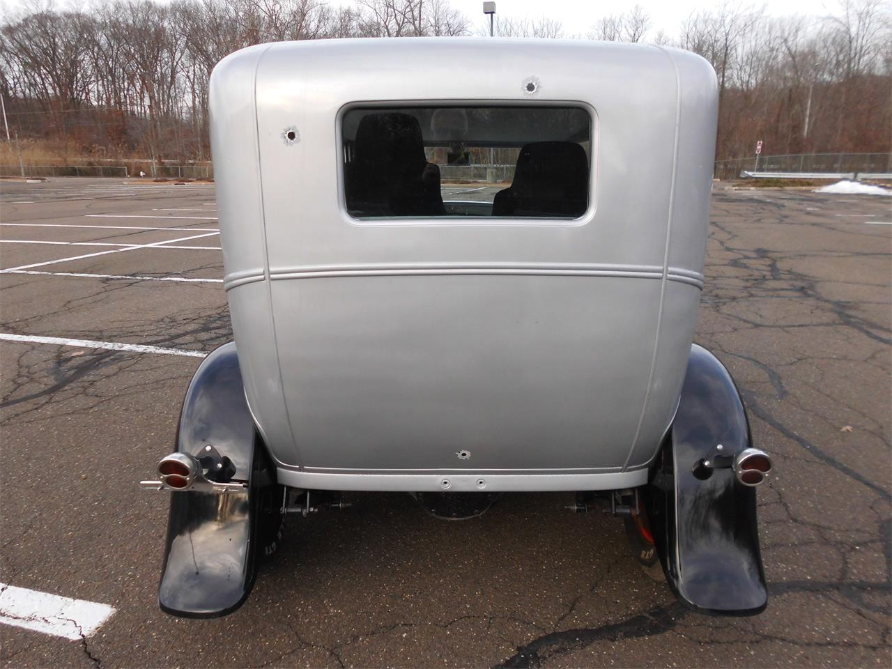 1931 Ford Model A (CC-1184117) for sale in Brandford, Connecticut