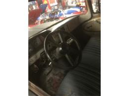 1960 GMC Pickup (CC-1184470) for sale in Cadillac, Michigan