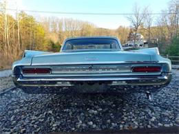 1964 Oldsmobile Jetstar I (CC-1184473) for sale in Cadillac, Michigan