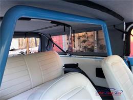 1972 Chevrolet Blazer (CC-1184509) for sale in Hiram, Georgia