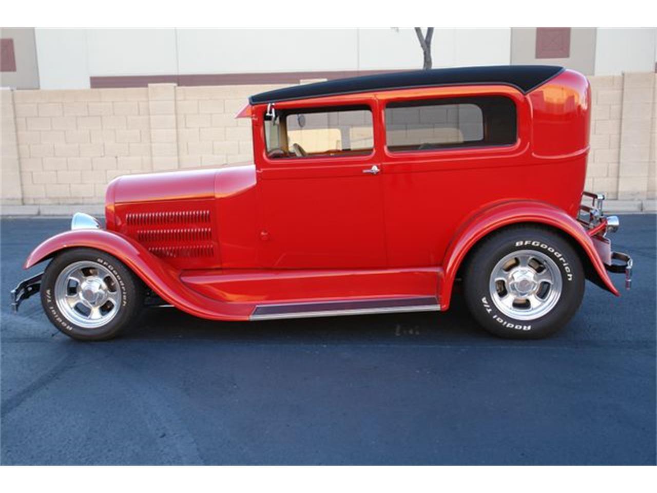 1929 Ford Model A (CC-1184532) for sale in Phoenix, Arizona