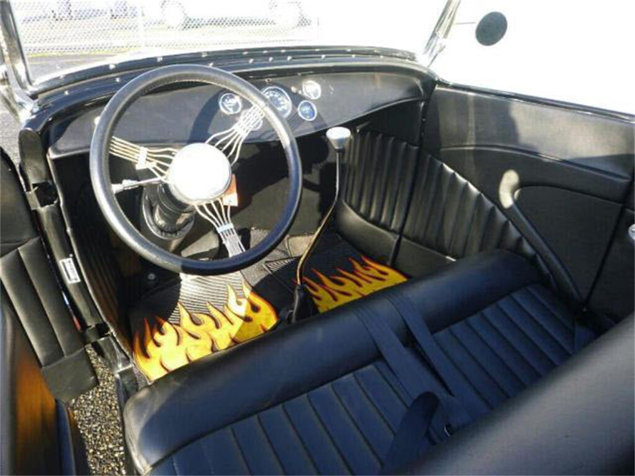 1932 Ford Roadster (CC-1184566) for sale in Tacoma, Washington