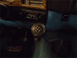 1976 GMC Sierra 3500 (CC-1184576) for sale in Tacoma, Washington