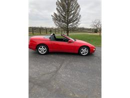 1993 Nissan 300ZX (CC-1184646) for sale in Paris, Kentucky