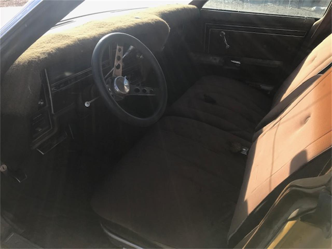 1974 Ford LTD (CC-1184726) for sale in Phoenix, Arizona