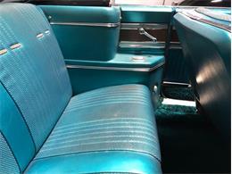 1966 AMC Ambassador (CC-1184905) for sale in Savannah, Georgia