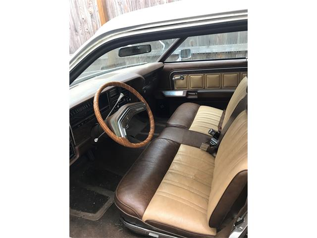 1976 Ford LTD (CC-1184971) for sale in Cave Junction, Oregon