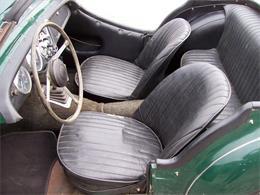 1959 Triumph TR3 (CC-1184993) for sale in medina, Ohio