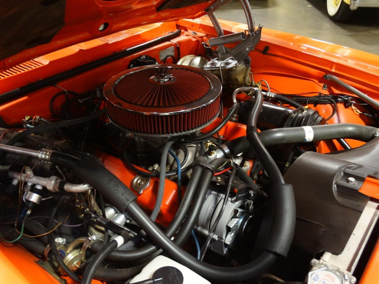 1969 Chevrolet Camaro RS (CC-1185001) for sale in Costa Mesa, California