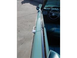 1963 Dodge Dart GT (CC-1185008) for sale in woodland hills, California