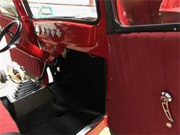 1933 Willys Coupe (CC-1185141) for sale in Cadillac, Michigan