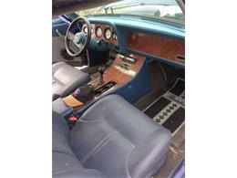 1953 Studebaker Street Rod (CC-1185173) for sale in Cadillac, Michigan