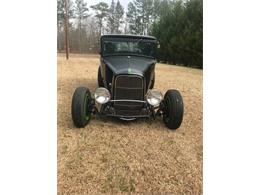 1930 Ford Model A (CC-1185223) for sale in West Pittston, Pennsylvania