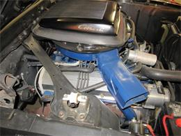 1969 Ford Mustang (CC-1185264) for sale in Greenwood, Indiana