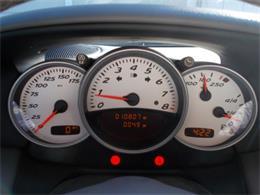 2003 Porsche Boxster (CC-1180530) for sale in Waikoloa, Hawaii