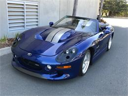 1999 Shelby Series 1 (CC-1185324) for sale in Napa Valley, California