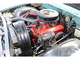 1960 Chevrolet Impala (CC-1185339) for sale in Winchester, Virginia