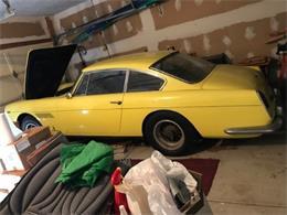 1964 Ferrari 330 GT (CC-1185504) for sale in Astoria, New York