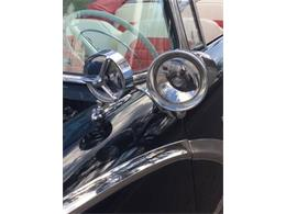 1955 Ford Sunliner (CC-1185770) for sale in Cadillac, Michigan