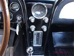 1965 Chevrolet Corvette (CC-1185795) for sale in Hiram, Georgia
