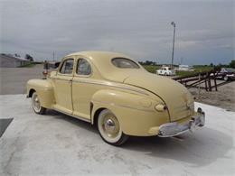 1946 Ford Deluxe (CC-1185796) for sale in Staunton, Illinois
