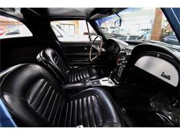 1966 Chevrolet Corvette (CC-1185816) for sale in Venice, Florida