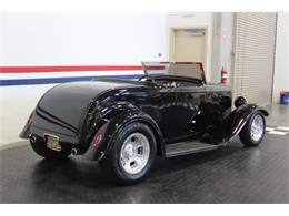 1932 Ford Roadster (CC-1185861) for sale in San Ramon, California