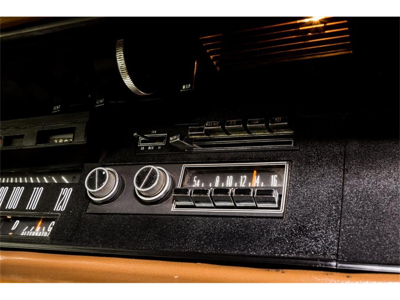 1970 Chrysler 300 (CC-1185894) for sale in Orlando, Florida