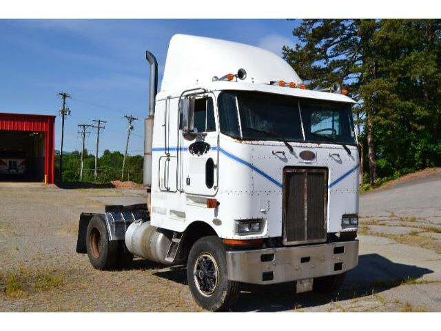 1995 Peterbilt Truck (CC-1185911) for sale in Hickory, North Carolina