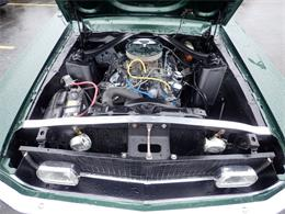 1968 Ford Mustang (CC-1185921) for sale in Tacoma, Washington