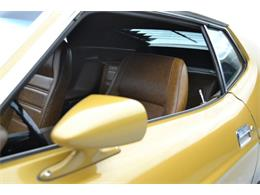 1973 Ford Mustang (CC-1185928) for sale in Hickory, North Carolina