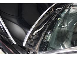 1987 Cadillac Brougham d'Elegance (CC-1185950) for sale in Lillington, North Carolina
