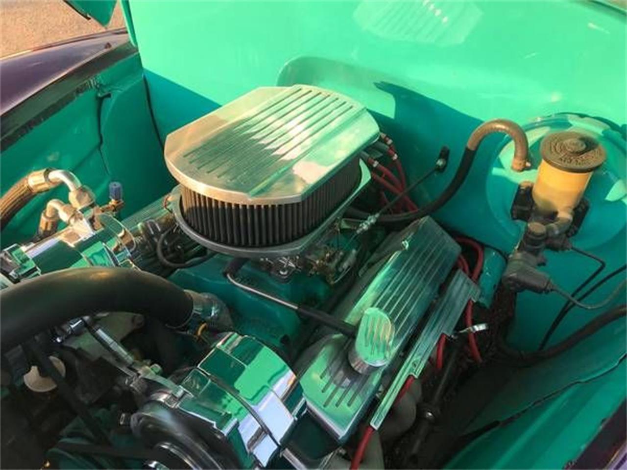 1948 Chevrolet Fleetline (CC-1186017) for sale in Cadillac, Michigan