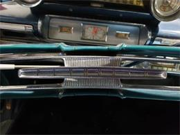 1961 Plymouth Fury (CC-1186022) for sale in Cadillac, Michigan